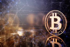 Trois façons simples d'acheter du Bitcoin 101