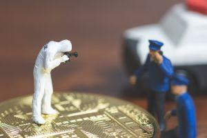 Can Police Seize Nth Room Crypto? Int'l Exchanges Agree to Cooperate 101