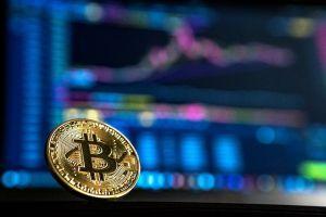 Kryptowährung auf dem Vormarsch: Zukunft der Zahlungsmittel? 101