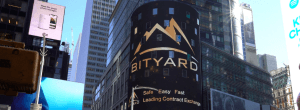 Bityard Has Now Launched! Register now and earn 258 USDT for Free! 101