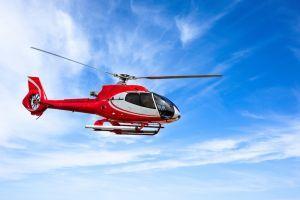 Havas Blockchain lance une offre basée sur la stratégie « Helicopter money » 101