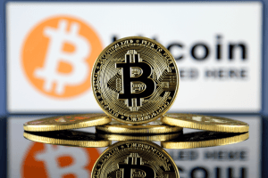 Bitcoin Merchant Resilience Amid Pandemic Surprises Analysts 101
