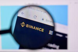 CoinMarketCap to Remain 'Independent' as Binance Confirms Acquisition 101