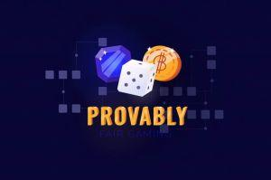 Provably fair: every online casino should want to adopt it 101