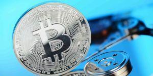 Revue de la semaine crypto du 30 mars 2020 101