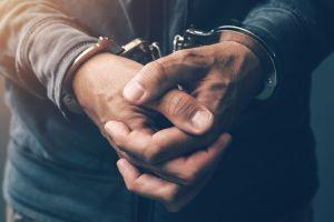 Illegal 'Crypto Exchange' Operator Arrested in Nth Room Investigation 101