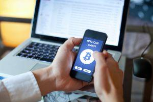 Les mineurs de Bitcoin Cash changent de camp avant le halving de mercredi 101