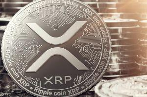 Steady Price Rise Brings XRP Back to Almost Pre-Crash Levels 101