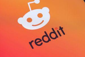 Cryptoverse Speculates On Alleged Reddit Plans With Ethereum (UPDATED) 101