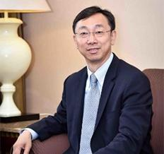 IMF Deputy Managing Director Tao Zhang on CBDC Benefits and Risks 102