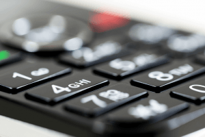 Gov't Policy Behind Venezuelan Bitcoin Exchange's SMS Gateway Service 101