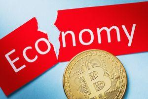 Bitcoin to Face Stronger Global Recession Than In 2009, IMF Forecast Shows (UPDATED) 101