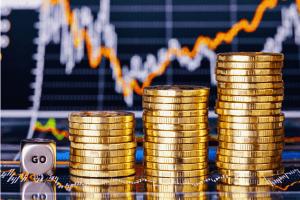 Bitcoin-Gold Correlation Is Weak; BTC-S&P 500 Correlation Might Drop 101
