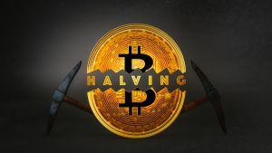Le troisième halving de Bitcoin, c'est dans moins d'une semaine 101