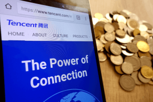 Huawei, Alipay, Tencent Join China's Latest Push in Blockchain Development 101