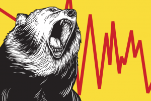 Bearish Bets Being Placed on Bitcoin as Halving Nears 101