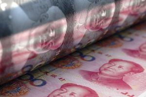 Digital Yuan Real-world Tests to Begin in May - Chinese Media 101