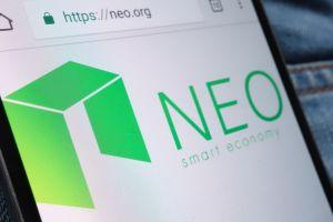 NEO Bets On Post-Pandemic Blockchain Boom: 'May The Fittest Survive' 101