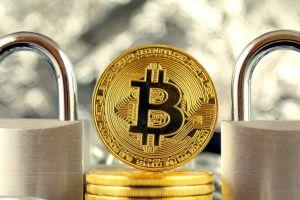 BTCPay Brings Two-Way Bitcoin Privacy To Thousands of Merchants 101