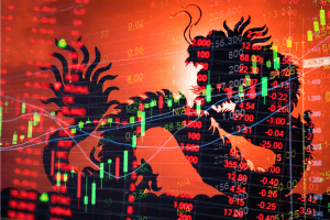 Chinese IT Firms Deny Digital Currency Involvement as Shares Skyrocket 101