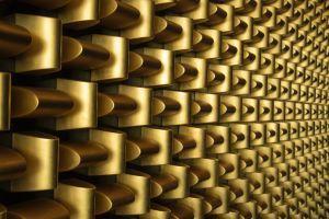 L'or : un collatéral qui a du sens pour des stablecoins 101
