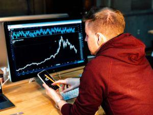 The Benefits of Crypto 102