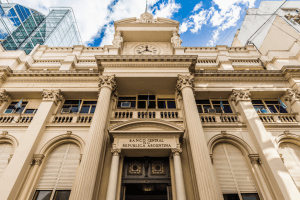 Central Bank of Argentina Tests Blockchain-powered System + More News 101