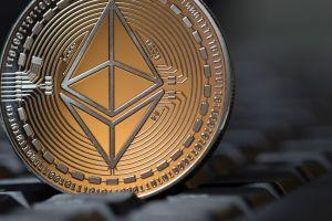 Stablecoins Challenge Ethereum's Claim To Become Money 101