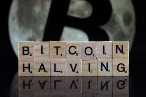 Bitcoinblockhalf.com: suivez en temps réel le décompte vers le halving de Bitcoin 101