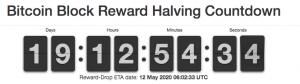 Bitcoinblockhalf.com: suivez en temps réel le décompte vers le halving de Bitcoin 102