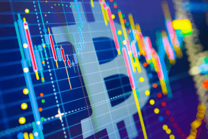 Bitcoin Market Returns to 'Rational Levels' - Report 101