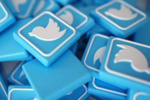 Dharma Launches Feature for Sending Dai Payments to Twitter Handles 101