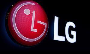 LG Pilots Facial Recognition-powered 'Digital Token' Payment Platform 101