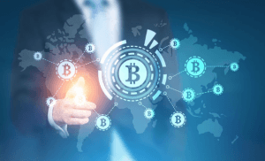 Beginners Guide To Cryptocurrency 104