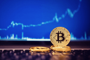 Beginners Guide To Cryptocurrency 103