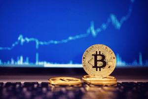 Panduan Pemula Untuk Cryptocurrency 103