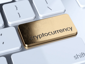 Beginners Guide To Cryptocurrency 101