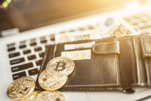 Beginners Guide To Cryptocurrency 102