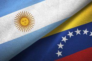 L'Argentine et le Venezuela cherchent des solutions cryptos face à la crise économique 101