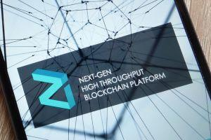 Zilliqa To Work On Modular Network, Launch DEX in 2020 101