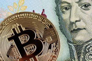 Bitcoin Is Not Just a Dollar Gateway in Argentina 101