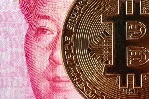 Chinese Media Outlets Rush to Distance the Digital Yuan from Bitcoin 101