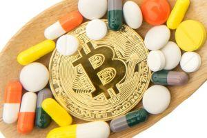 How Healthy Will the Bitcoin Network Be Post-halving? 101