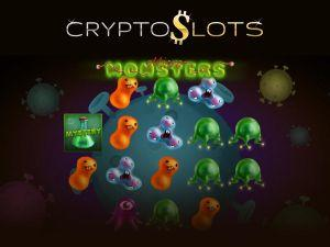 CryptoSlots donates all proceeds from new slot to the fight against coronavirus 101