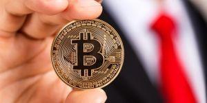 meilleure crypto-monnaie à investir avril 2020