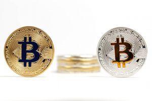 BitPay vs BTCPay: Pemroses Pembayaran Bitcoin Mana yang Tepat untuk Bisnis Anda? 101