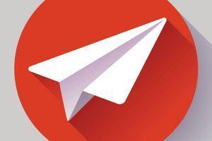 Telegram Ditches 110% US Investor Refund Option 'for Fear of Litigation' 101