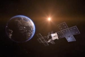 Blockstream: nouvelle version de son réseau et kits satellitaires Bitcoin pour vous 101