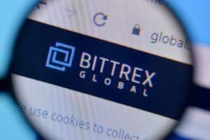 Bittrex to Launch Own Token in June 101