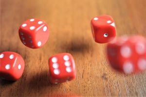 Six Bitcoin Halving Scenarios and Likelihood of Each 101